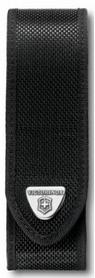 Чехол поясной для складных ножей Victorinox Ranger Grip 40506.N