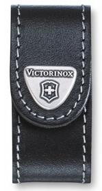 Чехол поясной для складных ножей Victorinox Minichamp 40518.XL