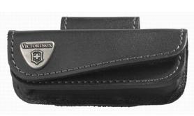 Чехол поясной для складных ножей Victorinox 40520.3H