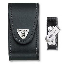 Чехол поясной для складных ножей Victorinox 40521.31