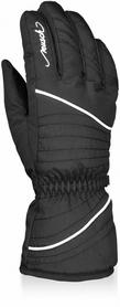 Перчатки горнолыжные Reusch Wanda R-TEXXT black/white