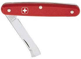 Нож швейцарский Wenger Classic 1.75.02