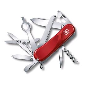 Нож швейцарский Victorinox Evolution 23