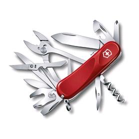 Нож швейцарский Victorinox Evolution 21 S557