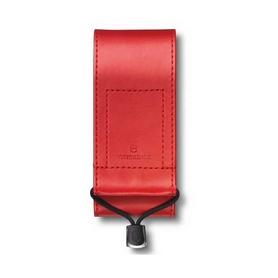 Чехол для складных ножиков Victorinox 40482.1 красный
