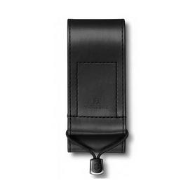 Чехол для складных ножиков Victorinox 40482.1 черный