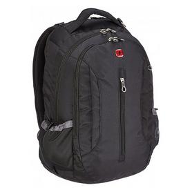 Сумка для ноутбука Wenger SA12882415 24 л черная