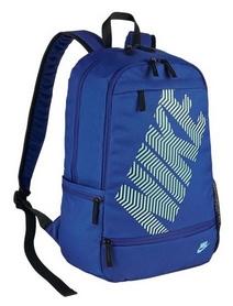 Рюкзак городской Nike Classic Line голубой