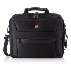 Сумка для ноутбука Wenger W73012293 26 л черная