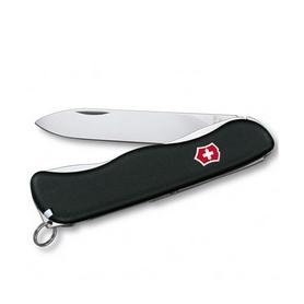 Нож швейцарский Victorinox Sentinel 0.8416.3