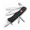 Нож швейцарский Victorinox Parachutist 0.8473.3 - фото 1