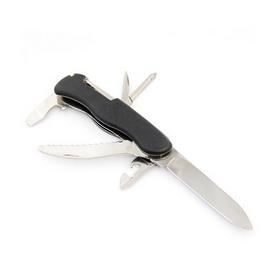 Фото 2 к товару Нож швейцарский Victorinox Parachutist 0.8473.3