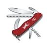 Нож швейцарский Victorinox Hunter 0.8873 - фото 1