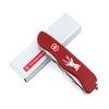 Нож швейцарский Victorinox Hunter 0.8873 - фото 3
