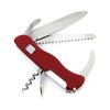 Нож швейцарский Victorinox Hunter 0.8873 - фото 4