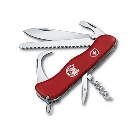 Нож швейцарский Victorinox Equestrian 0.8883