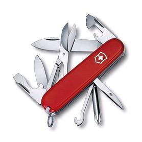 Нож швейцарский Victorinox Super Tinker 1.4703