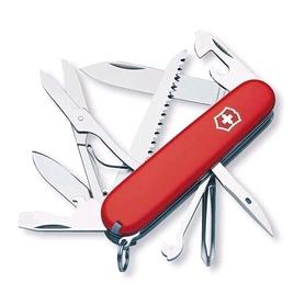 Нож швейцарский Victorinox Fieldmaster 1.4713