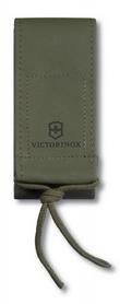 Чехол поясной для SwissTool Spirit/Soldiers' knife Victorinox зеленый
