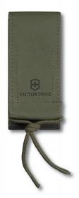 Чехол поясной для Victorinox HunterPro зеленый