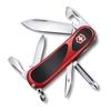 Нож швейцарский складной Victorinox EvoGrip 24803.C - фото 1
