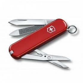 Нож швейцарский Victorinox Executive 81 65 мм