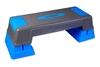 Степ-платформа регулируемая Live Up Power Step LS3168C - фото 3