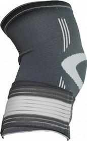 Суппорт колена Live Up Knee Support LS5676