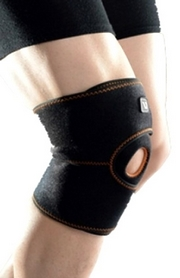 Суппорт колена Live Up Knee Support LS5656