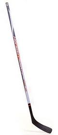 Фото 2 к товару Клюшка хоккейная Hongen Senior левая