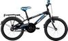 Велосипед детский МВК Comanche синий - 18