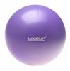 Мяч гимнастический Live UP Gymnastics Ball LS3561-p - фото 1