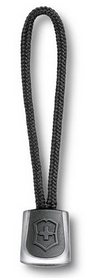 Шнур для ножа Victorinox 65мм черный