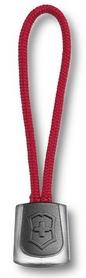 Шнур для ножа Victorinox 65мм красный