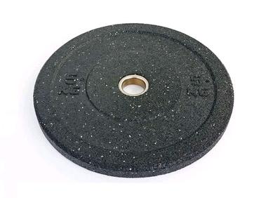 Диск бамперный Zelart 5 кг Raggy ТА-5126-5 - 51 мм