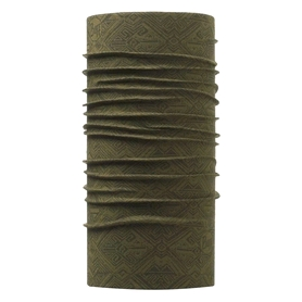 Головной убор всесезонный многофункциональный Buff Original 108879.00 inhala