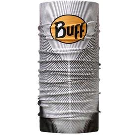 Головной убор всесезонный многофункциональный Buff Original 107847.00 ciron