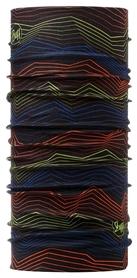 Головной убор всесезонный многофункциональный Buff Original 107879.00 ladder