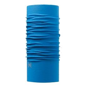Головной убор всесезонный многофункциональный Buff Original 108834.00 blue