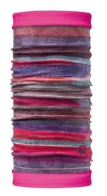 Головной убор зимний многофункциональный Buff Reversible Polar shanti/paloma pink 107887.00