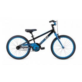 Велосипед детский Apollo Neo Boys Gloss Charcoal/Gloss Blue SKD-00-80
