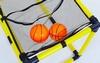Игра детская Баскетбол Prince JB5016C - фото 4