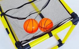 Фото 4 к товару Игра детская Баскетбол Prince JB5016C