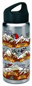 Термофляга Laken Classic Thermo Kukuksumusu 0,5 л Himalaya