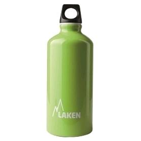 Термофляга Laken Futura 0,6 л green