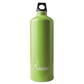 Термофляга Laken Futura 1 л green
