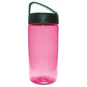 Термофляга Laken Tritan Classic 450 мл розовая