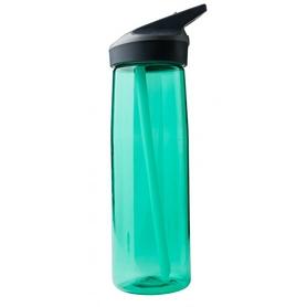 Бутылка спортивная Laken Tritan Jannu 750 мл зеленая