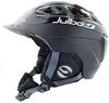 Шлем горнолыжный Julbo Hybrid black 58-60 см - фото 1