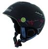 Шлем горнолыжный Julbo Geisha black 58-60 см - фото 1